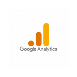 Analytics Google
